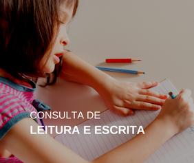 Publicação de Facebook Consultas (7).png