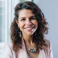 Filipa Jardim da Silva.jpg