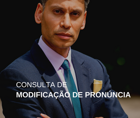 Publicação de Facebook Consultas (13).pn
