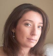 Dra_Patricia_Gonçalves.jpeg