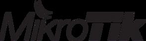 Mikrotik-logo_edited.png
