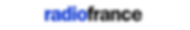 Location de salleMarseille, louer une salleMarseille professionnel, Location salle de séminaireMarseille, Film production Marseille, Executive production Marseille, Scout Marseille, Shooting marseille, Tournage marseille, Accueil équipe de film marseille,Accueil équipe de tournage marseille,Mission du cinéma ville de Marseille, Casting Marseille, Audiovisual Marseille, Captation Marseille,Film Technicians Marseille, Scenery fabrication Marseille,Image editing Marseille. coworking Marseille, co-worker Marseille,location de salle pour séminaireMarseille, Location Studio photo Marseille, Studio photo Marseille, Photographe marseille,Location de salle conférence Marseille, Showroom, location de salle pour showroom, location de salle pouratelier, location salle formation, location salle de réunion, Location espaceévénementiel, location espace polyvalent, locationsalleévénementielle, location salle pour événement professionnel, Marseille capital du sport 2017, pas cher