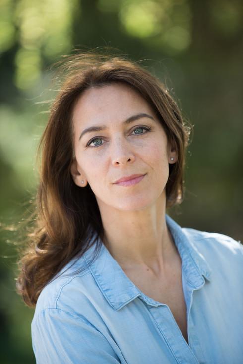Kerry Norton, Jamie Bamber, imdb