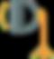 Location de salle Marseille, louer une salle Marseille professionnel, Location salle de séminaire Marseille, Film production Marseille, Executive production Marseille, Scout Marseille, Shooting marseille, Tournage marseille, Accueil équipe de film marseille, Accueil équipe de tournage marseille, Mission du cinéma ville de Marseille, Casting Marseille, Audiovisual Marseille, Captation Marseille, Film Technicians Marseille,  Scenery fabrication Marseille, Image editing Marseille. coworking Marseille, co-worker Marseille, location de salle pour séminaire Marseille, Location Studio photo Marseille, Studio photo Marseille, Photographe marseille, Location de salle conférence Marseille, Showroom, location de salle pour showroom, location de salle pour atelier, location salle formation, location salle de réunion, Location espace événementiel, location espace polyvalent, location salle événementielle, location salle pour événement professionnel, Marseille capital du sport 2017, pas cher