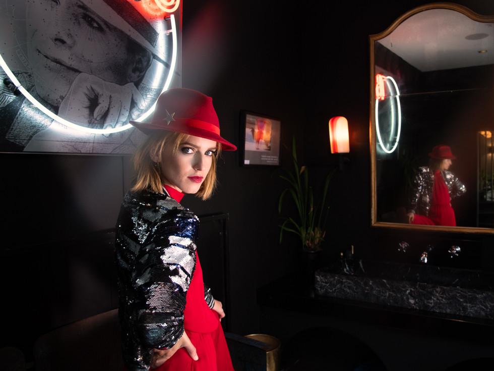 jess collett milliner, jcm, fashion editorial, pippa middleton, dorrie mcveigh