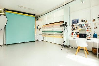 studio-1.jpeg