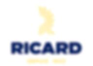 Ricard.png