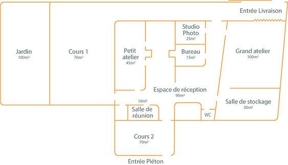 MAP_E2M_Simple.jpg