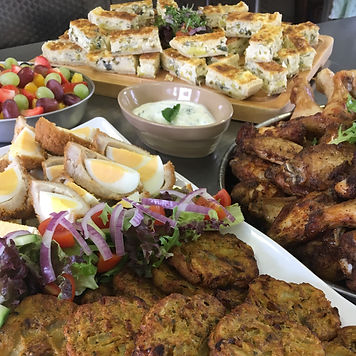 catering. caterers. wedding. wales. wesh. dessert. cake. Royal Welsh. Pembrokeshire county show. Hog roast. Event. Events. Event catering. Machine hire. Birthday catering. Buffet. Mobile bar. Bar. Beer. Wine. Gin. Larger. Canape. Orderve. Food. Drink. Appetizer. Ceredigion. Carmarthenshire. Pembrokeshire. Dyfed. Gwent. Gwynnedd. Powys. Monmouthshire. Swansea. Cardiff. Neath. Port Talbot. Newport. Neath. Rhondda. Glamorgan. Merthyr Tydfil.
