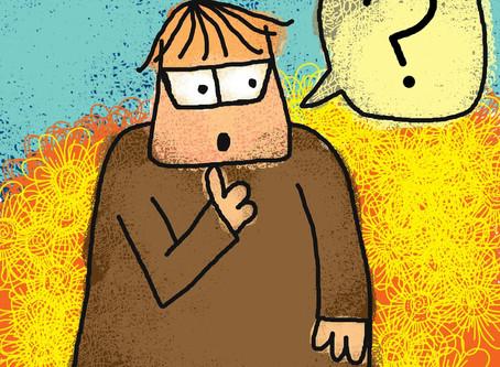 Autoconhecimento: a habilidade de saber Você
