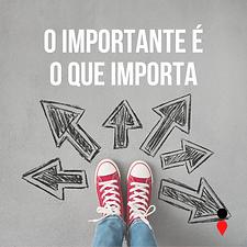 Posts Insta EQEC (1).png