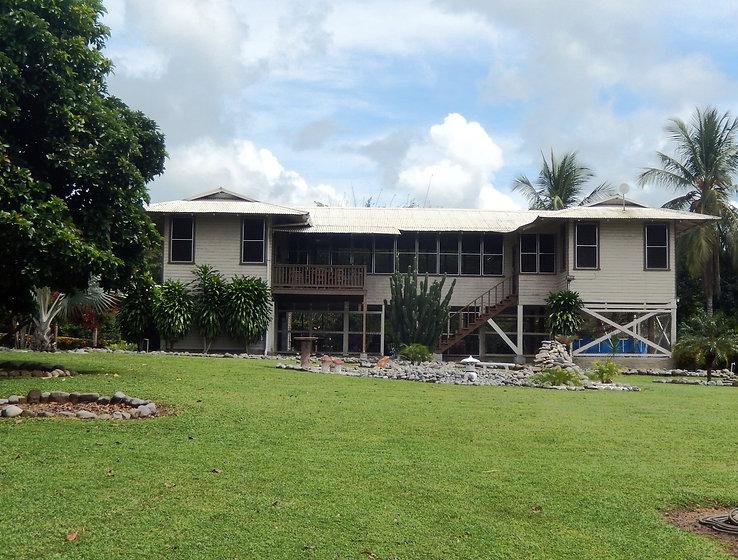 1 - house.jpg