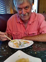 Gary and Sushi.jpg