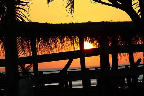 SunsetPanama.jpg