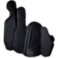 hiscox-lineup-e1484306935645.png