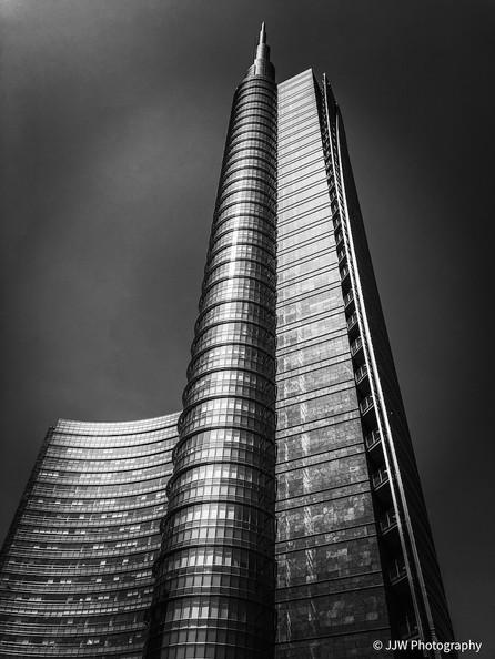 Milan UniCredit