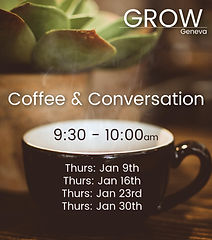 coffeeandplants.jpg
