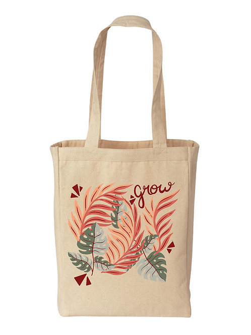 Pre-Order Limited Edition Tote Bag