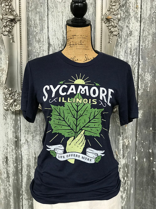 Sycamore Gear - Limited Sizes