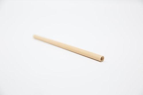Long Straw 25cm