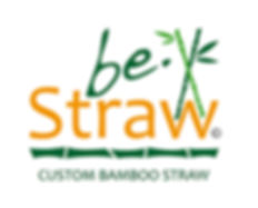 LOGO SIGLE BE STRAW Web-2.jpg