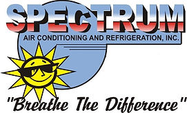 Spect AC Logo.jpg