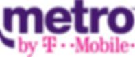 Metro New Logo.JPG