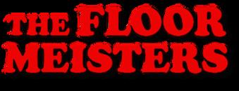 Floor Meisters.png