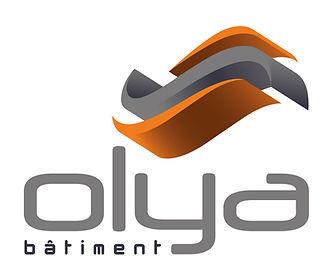 OLYA-LOGOTYPE-WEB.jpg