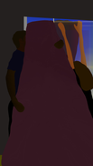 99..png