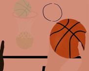 Le sport et le temps