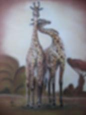 couple girafes.jpg