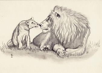 lion-crayon.jpg