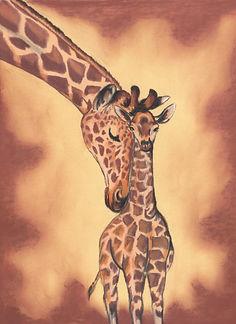 bb girafe.jpg