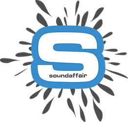 soundaffair Logo.png