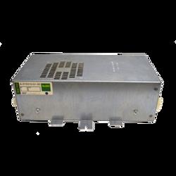 WMS Bluebird 1 24V Power Supply