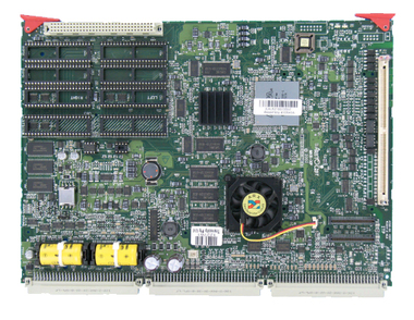 Aristocrat MK6 XP Main Board