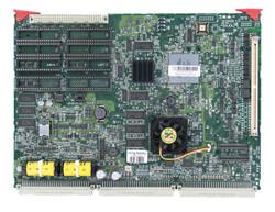 Aristocrat MK6 XP Main Board