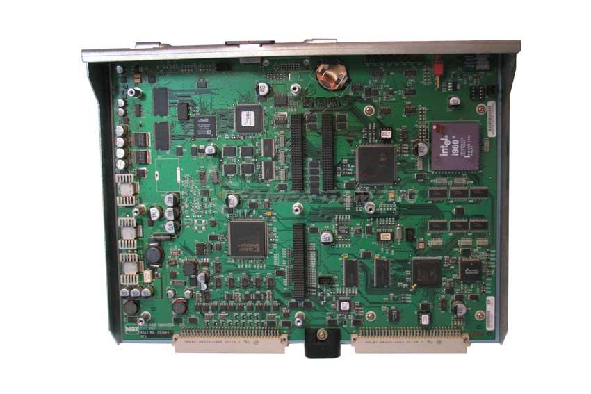 IGT 044 CPU Gameking Enhanced