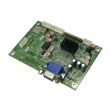 Tatung AD Board for L20RA50E2W53A02