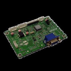 AD Board for 20in Tatung LCD Model L20LA41M2W53A04