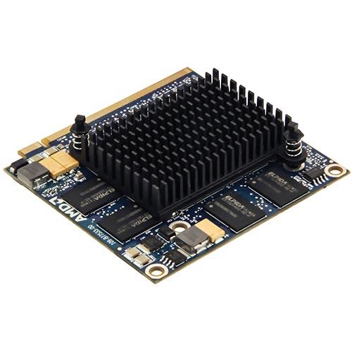 WMS 102A4850320 AMD MXM-I M24-C Video Card for WMS Bluebird 2