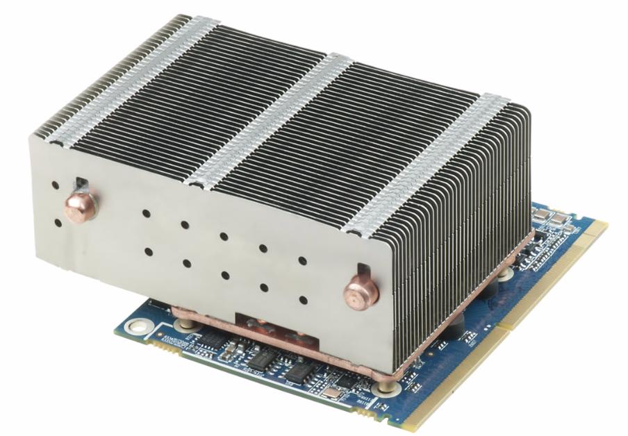 WMS 102G020304-WMS AMD Radeon E4690 Video Card for WMS Blade, BB3, NXT3.2