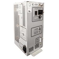 Aristocrat MK6 Power Supply MK5PFC 431675