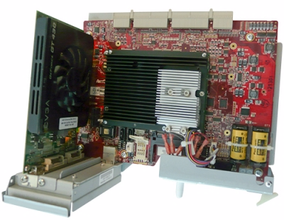 Aristocrat Viridian Widescreen CPU Red With GT430_edited