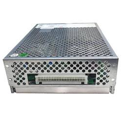 IGT 440 Watt Power Supply PN 40012000W