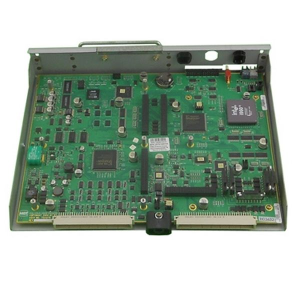 IGT S2000 CPU Board