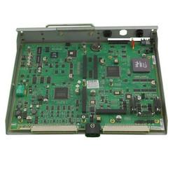 IGT S2000 CPU Board