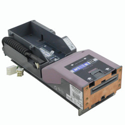 FUTURELOGIC GEN 2 PRINTER RS232