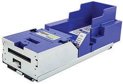 TRANSACT EPIC 950 TICKET PRINTER